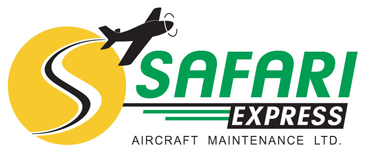 Safari Express Aircraft Maintenance Ltd.